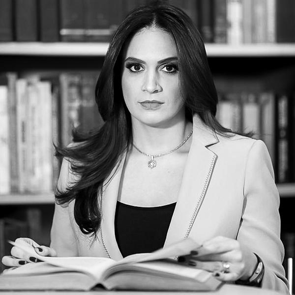 Geórgia Nunes