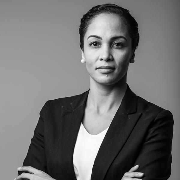 Priscila Solano